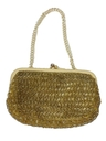 Womens Accessories - Cocktail Purse