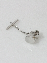 Mens Accessories - Tie Tack