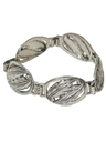 Womens Accessories - Designer Bracelet