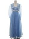 Womens Prom Dress