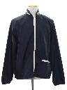 Mens Mod Windbreaker Jacket