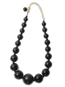 Womens Accessories - Mod Necklace