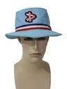 Mens Accessories - Bucket Hat