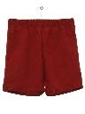 Mens/Boys Sport Shorts