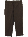 Mens/Boys Slacks Pants