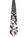 Mens Beatles Necktie