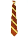 Mens Diagonal Necktie
