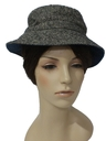Womens Accessories - Wool Hat