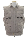 Mens Fishing/Hunting Vest