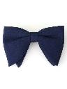Mens Disco Bowtie Necktie