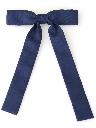Mens Rockabilly Bowtie Necktie