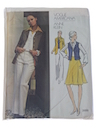 Womens Designer Pattern*