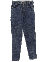 Womens Designer Jeans Pants