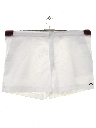 Mens Tennis Sport Shorts