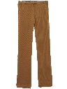 Womens Designer Slacks Pants