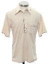 Mens/Boys Golf Shirt