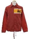 Mens Work Style Jacket