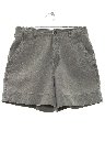 Womens Hiking Sport Shorts