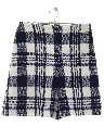 Womens Culottes Shorts