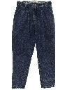 Womens Totally 80s 