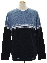 Mens Wicked 90s Ski Sweater