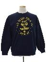 Mens Cub Scout Sweatshirt