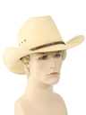 Mens Accessories - Cowboy Hat
