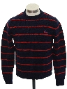 Mens/Boys Totally 80s Sweater