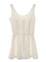 Womens/Girls Tennis Dress