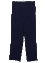Mens Work Slacks Pants