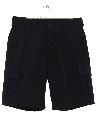 Mens Fire Resistant Work Shorts