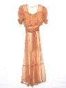Womens Fab Forties Dress
