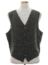 Mens Totally 80s Vest