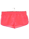 Womens OP Sport Shorts
