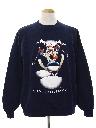 Mens Wicked 90s Sweatshirt