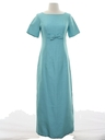 Womens Cocktail or Bridesmaid Dress