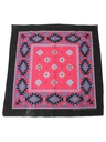 Unisex Accessories - Bandana Scarf