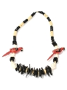 Womens Accessories - Totally 80s Necklace