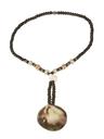 Womens Accessories - Hippie Necklace