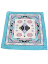 Unisex Accessories - Totally 80s Bandana Scarf