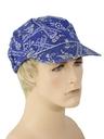 Unisex Accessories - Cap Hat