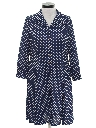 Womens Knit Dress
