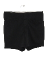 Mens Sport Umpire Shorts