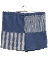 Mens Designer Denim Shorts