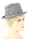 Mens Accessories - Wool Hat