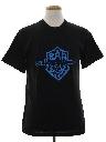 Unisex Harley Davidson Style T-shirt