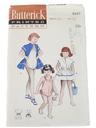 Womens/Childs Pattern