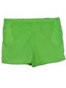 Mens Neon Sport Shorts