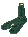 Mens Accessories - Socks