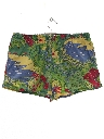 Womens Swim Shorts